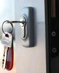 Houston Doors And Locksmith Houston, TX 281-502-1053